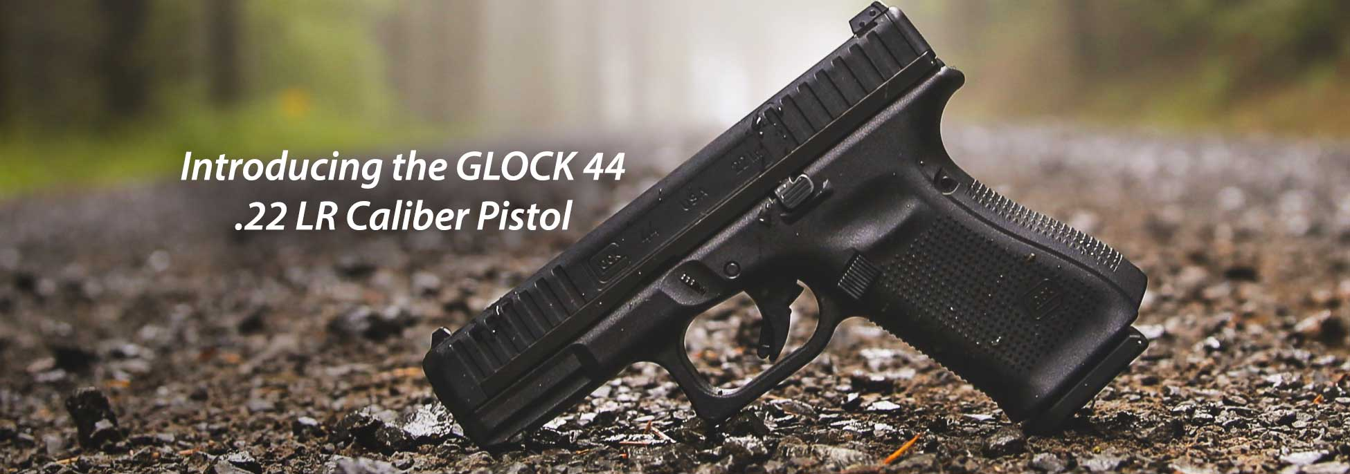 GLOCK-44-FOR-SALE